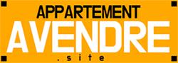 Appartementavendre.site