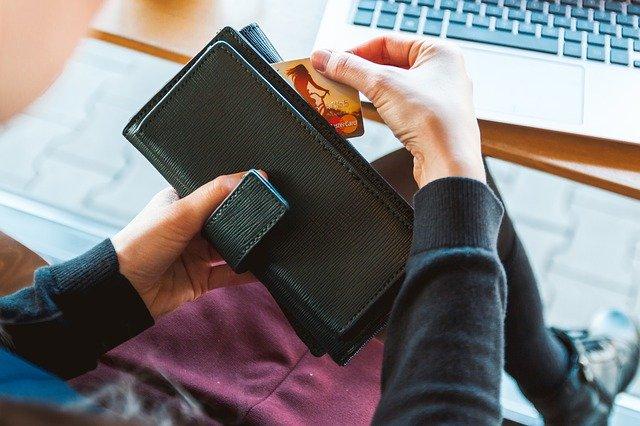 Demander un crédit